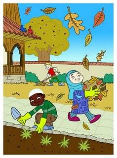 Muslim_Kids_012